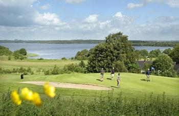 golfbane.jpg