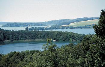 vue-soe-og-skov.jpg